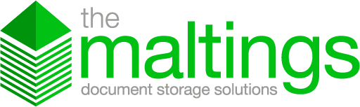 The Maltings Document Storage Solutions