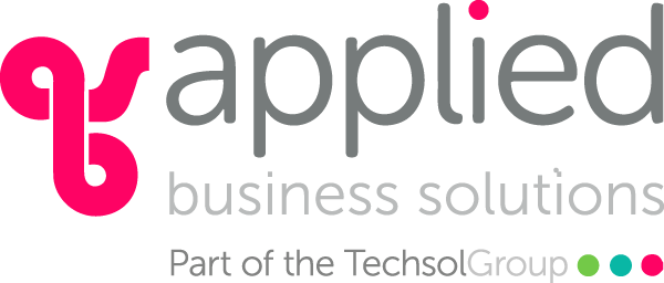 Applied Business Solutions