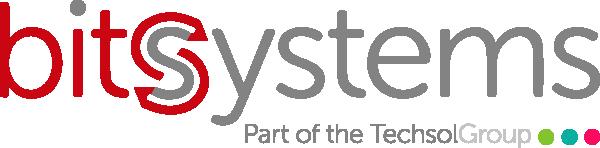 Bit Systems