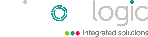 Micross Logic logo