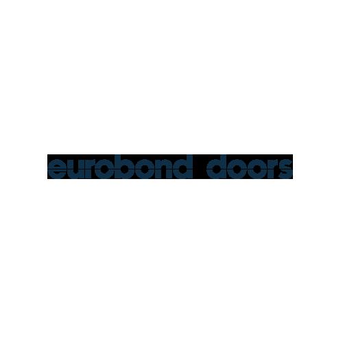 Eurobond doors
