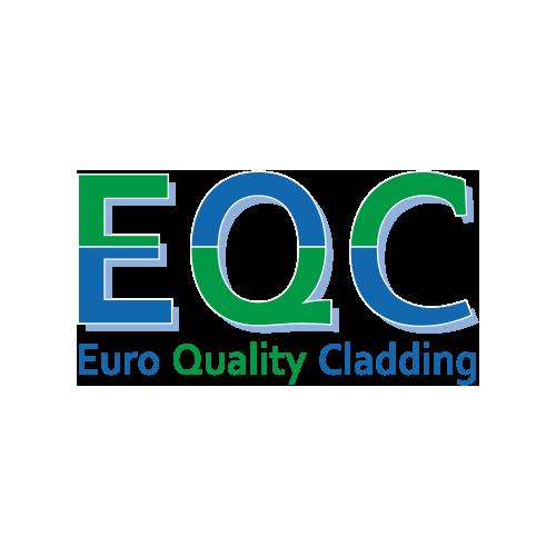 Euro Quality Cladding