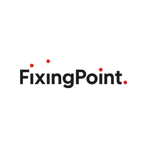Fixing point