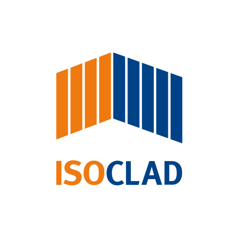 Isoclad